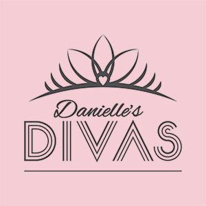 Danielle's Divas