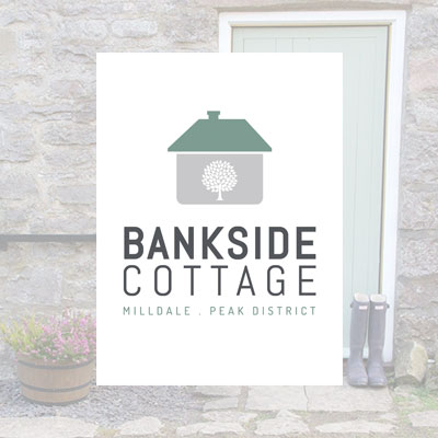 Bankside Cottage