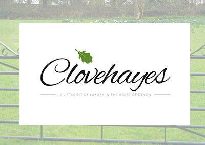 Clovehayes Devon