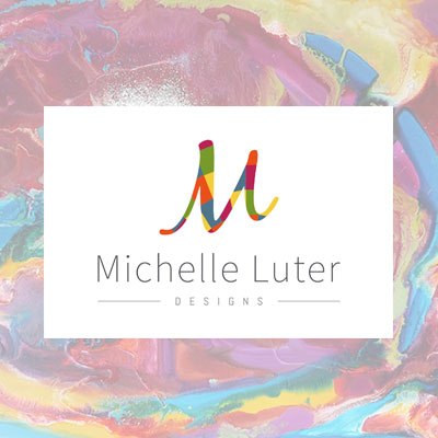 Michelle Luter Designs