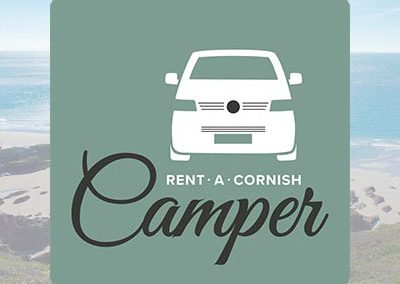 Rent A Cornish Camper