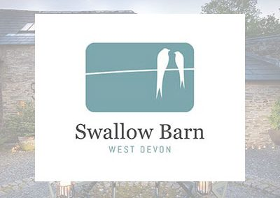 Swallow Barn West Devon