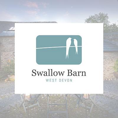 Swallow Barn West Devon
