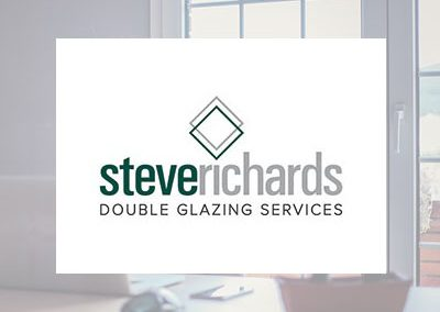 Steve Richards Double Glazing Services
