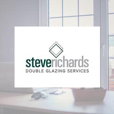 Steve Richards Double Glazing Services