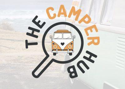The Camper Hub