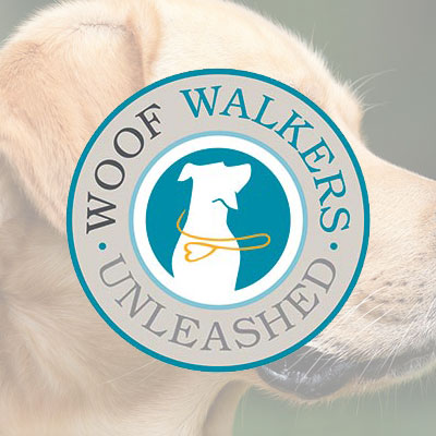 Woof Walkers Unleashed