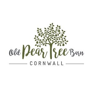 Old Pear Tree Barn