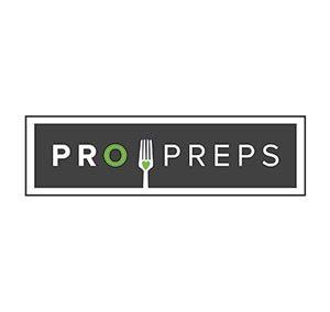Pro Preps