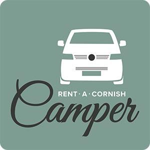Rent A Cornish Camper