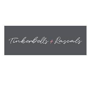 Tinkerbells & Rascals