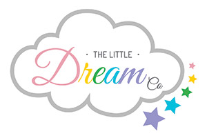 The Little Dream Company Logo