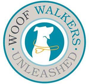 Woof Walkers Unleashed
