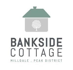 Bankside Cottage