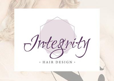 Integrity Hair Design