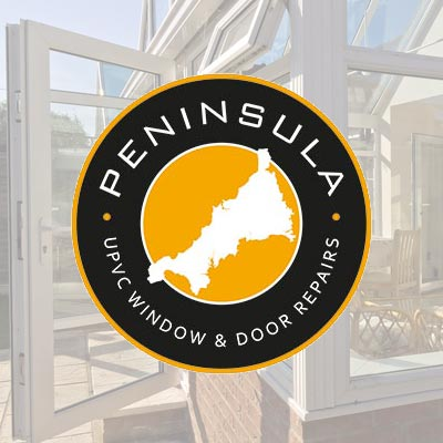 Peninsula UPVC Window & Door Repairs