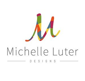 Michelle Luter Designs