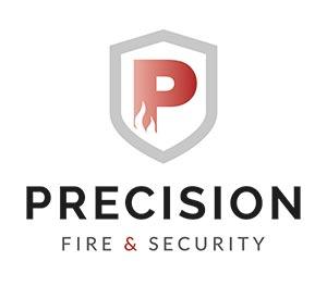 Precision Fire & Security