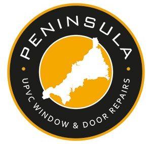 Peninsula UPVC Window & Door Repairs