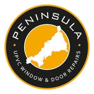 Peninsula UPVC Window and Door Repairs