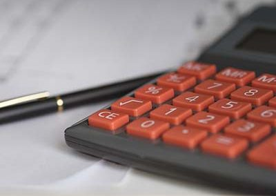 Independent Bookkeeping