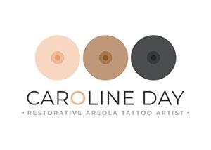 Caroline Day