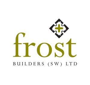 Frost Builders
