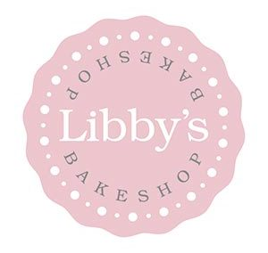 Libby's Bakeshop