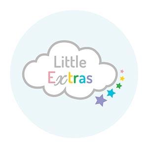 The Little Dream Company